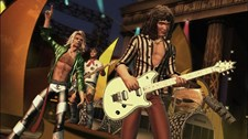 Guitar Hero: Van Halen Screenshot 5
