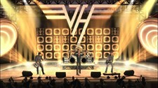 Guitar Hero: Van Halen Screenshot 2