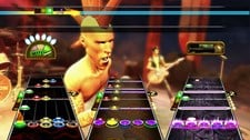Guitar Hero: Smash Hits Screenshot 6
