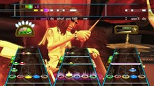 Guitar Hero: Smash Hits Screenshot 4