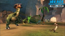 Ice Age: Dawn Of The Dinosaurs Screenshot 8