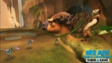 Ice Age: Dawn Of The Dinosaurs Screenshot 7