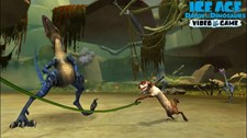 Ice Age: Dawn Of The Dinosaurs Screenshot 5