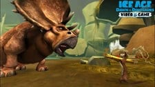 Ice Age: Dawn Of The Dinosaurs Screenshot 4