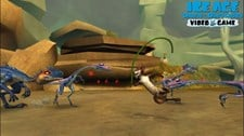 Ice Age: Dawn Of The Dinosaurs Screenshot 2
