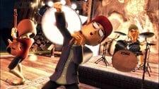 Guitar Hero 5 Screenshot 1