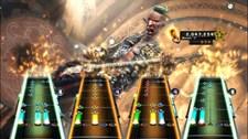 Guitar Hero 5 Screenshot 8