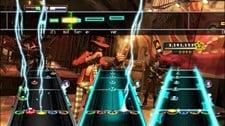 Guitar Hero 5 Screenshot 7