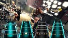 Guitar Hero 5 Screenshot 6