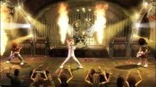 Guitar Hero 5 Screenshot 5