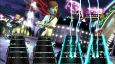 Guitar Hero 5 Screenshot 4