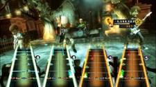 Guitar Hero 5 Screenshot 3