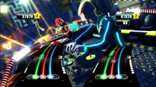 DJ Hero Screenshot 5