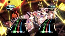 DJ Hero Screenshot 2