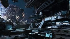 Transformers: War For Cybertron Screenshot 8
