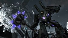 Transformers: War For Cybertron Screenshot 7