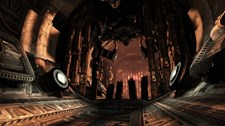 Transformers: War For Cybertron Screenshot 6
