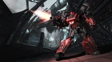 Transformers: War For Cybertron Screenshot 3