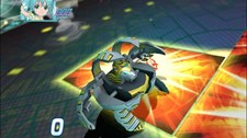 Bakugan: Battle Brawlers Screenshot 8