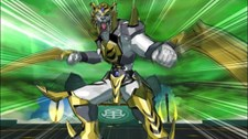 Bakugan: Battle Brawlers Screenshot 7