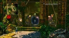 Chaotic: Shadow Warriors Screenshot 7