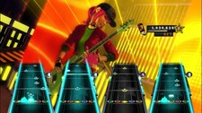 Band Hero Screenshot 8