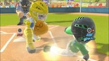 Little League World Series Baseball 2010 Screenshot 1