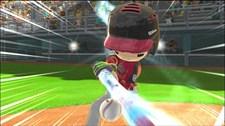 Little League World Series Baseball 2010 Screenshot 5