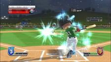 Little League World Series Baseball 2010 Screenshot 4