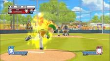Little League World Series Baseball 2010 Screenshot 3