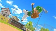 Little League World Series Baseball 2010 Screenshot 2