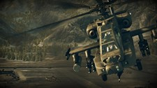 Apache: Air Assault Screenshot 4