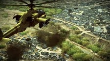 Apache: Air Assault Screenshot 3