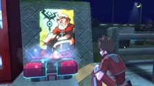 Bakugan: Defenders of the Core Screenshot 4