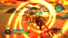 Bakugan: Defenders of the Core Screenshot 3