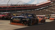 NASCAR The Game 2011 Screenshot 1