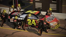 NASCAR The Game 2011 Screenshot 8