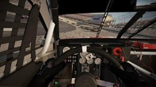 NASCAR The Game 2011 Screenshot 7