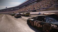 NASCAR The Game 2011 Screenshot 6