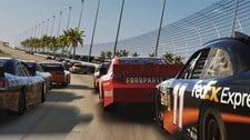 NASCAR The Game 2011 Screenshot 3