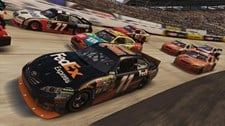 NASCAR The Game 2011 Screenshot 2