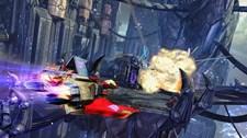 Transformers: Fall of Cybertron (Xbox 360) Screenshot 7