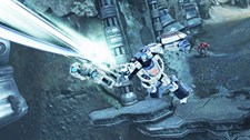 Transformers: Fall of Cybertron (Xbox 360) Screenshot 7