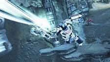 Transformers: Fall of Cybertron (Xbox 360) Screenshot 6