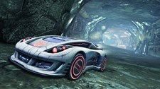 Transformers: Fall of Cybertron (Xbox 360) Screenshot 6