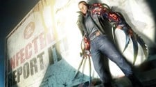 Prototype 2 (Xbox 360) Screenshot 1