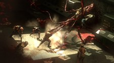 Prototype 2 (Xbox 360) Screenshot 6