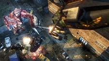 Prototype 2 (Xbox 360) Screenshot 4