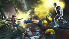 X-Men: Destiny Screenshot 1