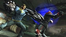 X-Men: Destiny Screenshot 1